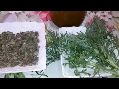 عشبة الشيبة لتبييض الوجه بشكل رهيب للرجال والنساء وتساقط الشعر سيلان الانف عندالاطفال والبالغين Youtube How To Dry Basil Herbs Basil