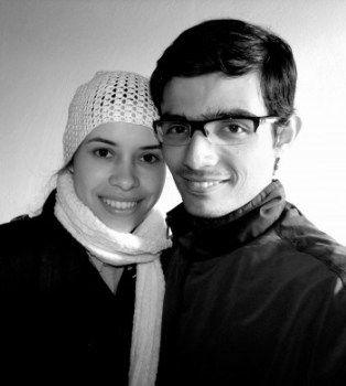 Love  #Love #Amor