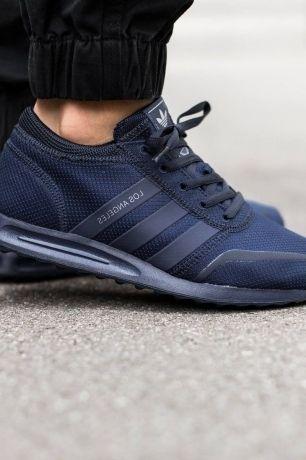 Elegant Adidas Rubber Shoes For Men Models