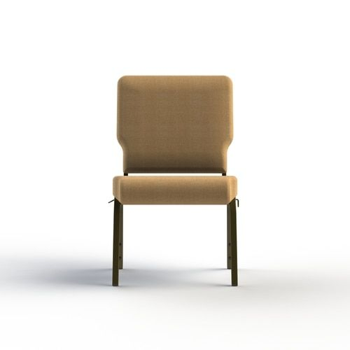 When It Comes To Church Chairs For Less The Kingdom Chair Worship