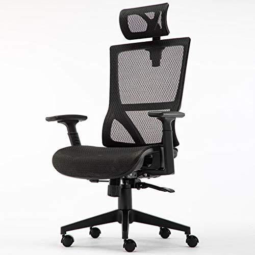 Kneeling Ergonomic Chair Kneeling Stool Ergonomic Kneeling Chair Orthopedic Support Kneeling Ergonomic Ergonomic Chair Ergonomic Kneeling Chair Kneeling Chair