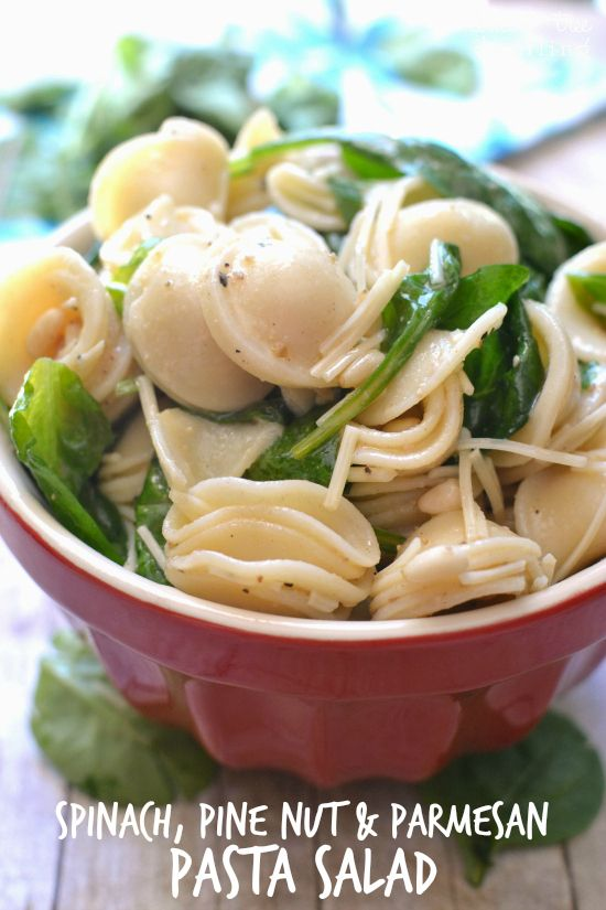 Spinach, Fresh basil and Pine on Pinterest