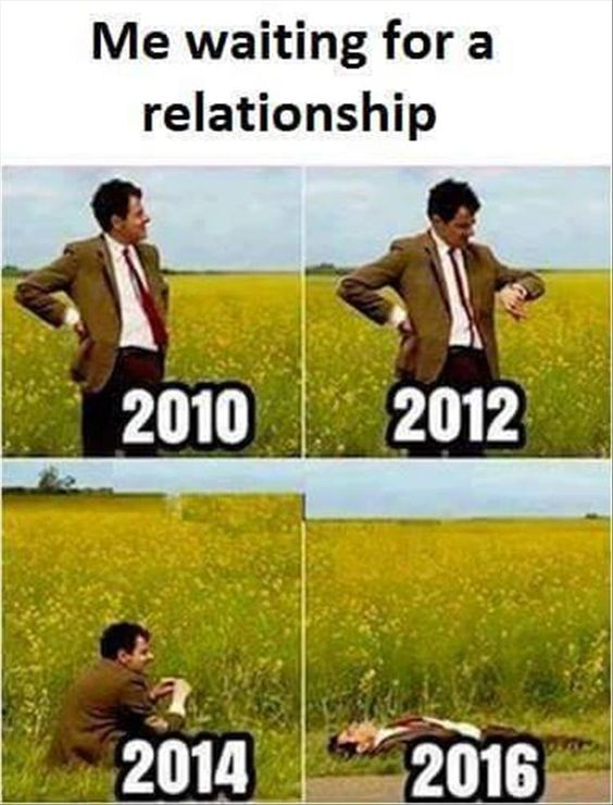 Funny New Relationship Meme : Funny pictures of the day pics