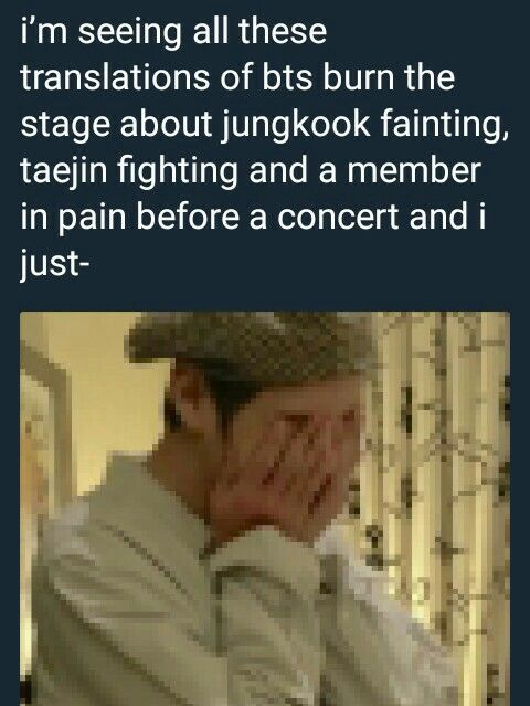 I M Really Scared Of Immature Army S And Anti S Taking Advantage Of This It S Incredibly Scary To Me To Learn More About Their Pe Bts Memes Bts Funny Bts Boys