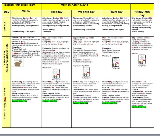cooperative learning lesson plan template - lesson plan objectives examples math best photos of plan
