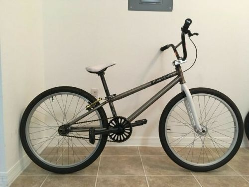 Buy Standard Bmx 125r 24 Cruiser S M Odessey Bicycle Bmx Cruiser Buy Bicycle