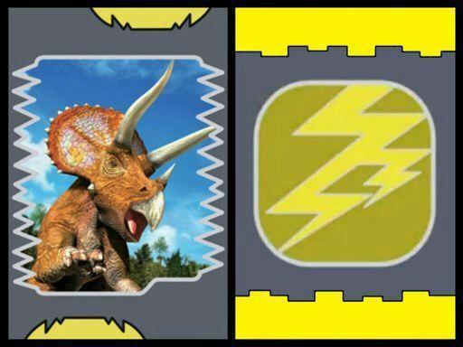 Dino Rey King Card Dinosaur Pictures Dinosaur Life
