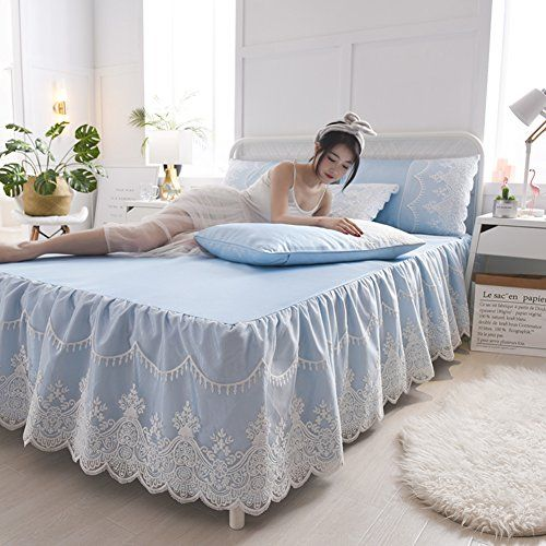 Rattan Cooling Summer Sleeping Pad Rattan Mattress Topper Pad Cooling Pad Summer Sleeping Mat Bamboo Mattress To Lace Bedding Bamboo Mattress Topper Bed Covers
