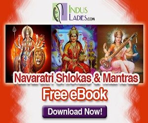 Download slokas and mantras free