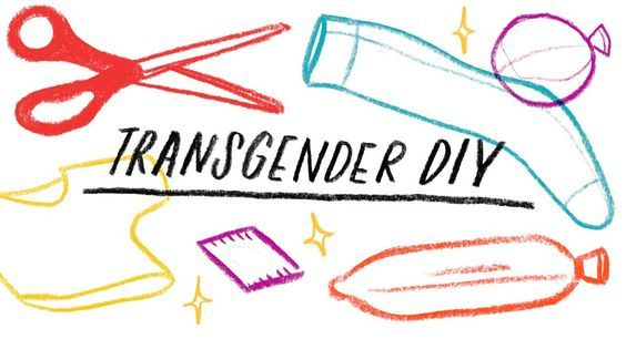 14 cele mai bune site-uri de dating transgender gratuite () | alegopen.ro