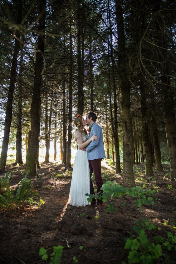 boda-entre-viñedos-mimetik-bcn-bosque