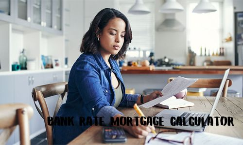 Bank Rate Mortgage Calculator Mortgage Rates Tecreals Mortgage Loan Calculator Bank Rate Loan Calculator