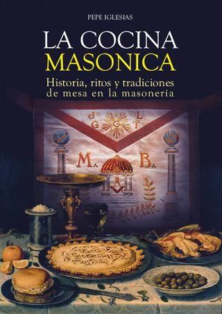 LA COCINA MASONICA