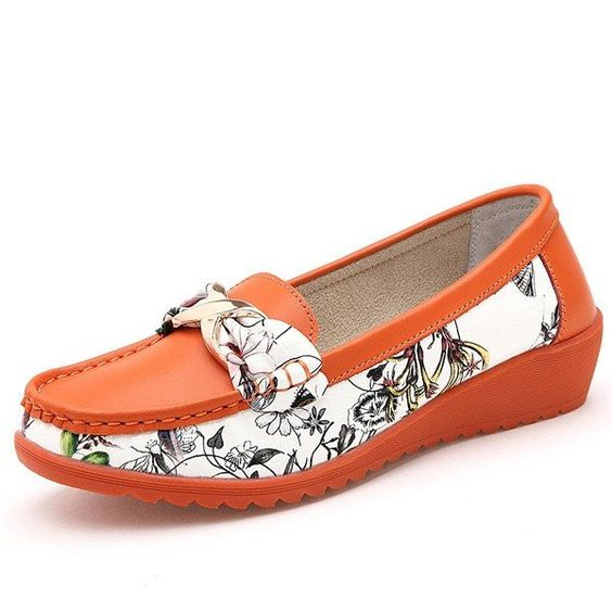 22 Comfortable  Shoes For Women shoes womenshoes footwear shoestrends