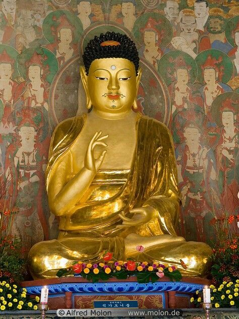 What are some similarities of confucianism and buddhism?