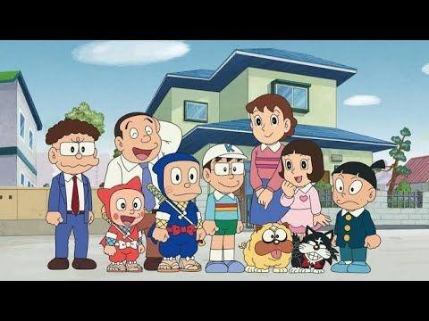 World In Best Videos Youtube Best Cartoon Shows Friend Cartoon Animated Cartoons Ninja hattori cartoon wallpaper cave