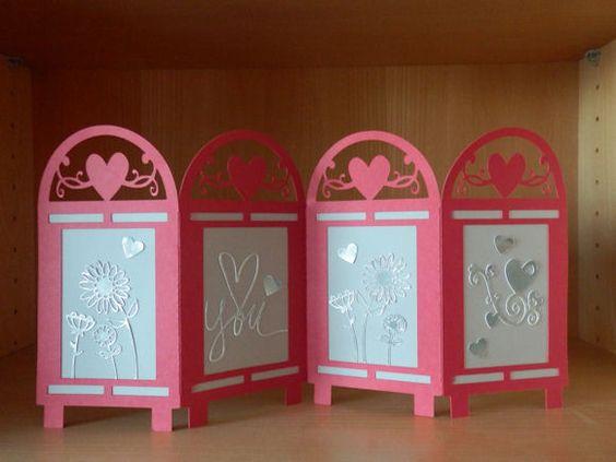 valentine screen 1   Flickr - Photo Sharing!