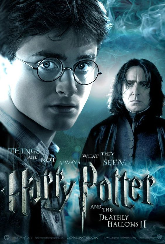 harry potter esssay Harry potter has to spend a miserble summer with his only remaining family, the dursleys during a dinner party hosted by his uncle and aunt, harry is visited by dobby, a house-elf.