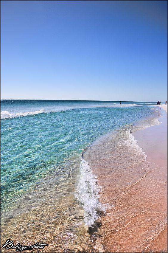 ✯ Pensacola Beach, Florida
