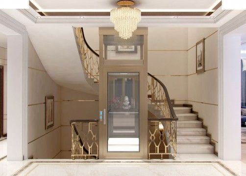 House Design Nigeria Home Stairs Design House Roof Design Stairs Design Modern House interior designs in nigeria