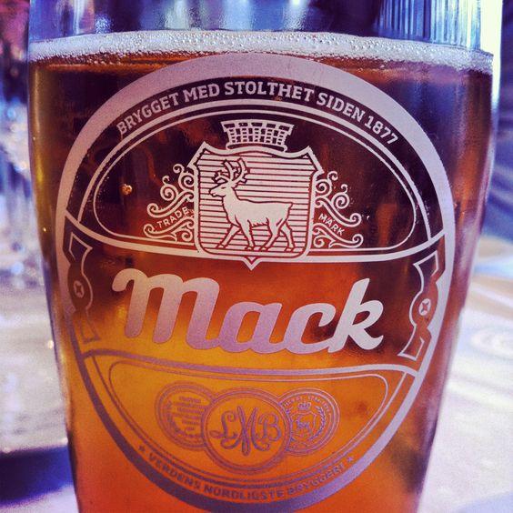 Afbeeldingsresultaat voor Mack brewery