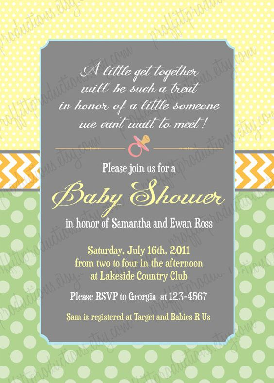Pinterest The worlds catalog of ideas – Get Together Party Invitation Wording