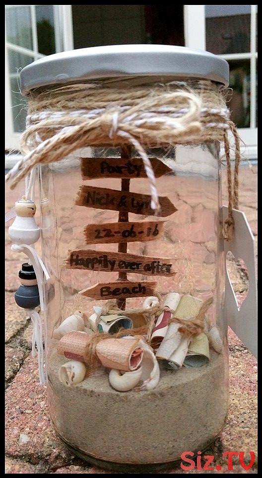 Geldschein Tannenbaum Geldgeschenke Weihnachten Kreativ Verpacken