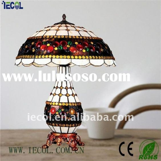 table battery operated and more tables table lamps battery operated. Black Bedroom Furniture Sets. Home Design Ideas