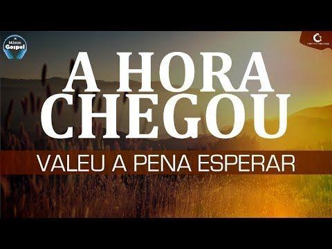 Melhores Musicas Gospel De Adoracao E Vitoria Em 2018 Top 12