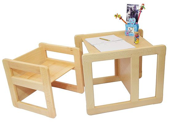 Playful Furniture For Kids 28 Exciting Pieces Vurni Play Furniture Kids Furniture Multifunctional Furniture