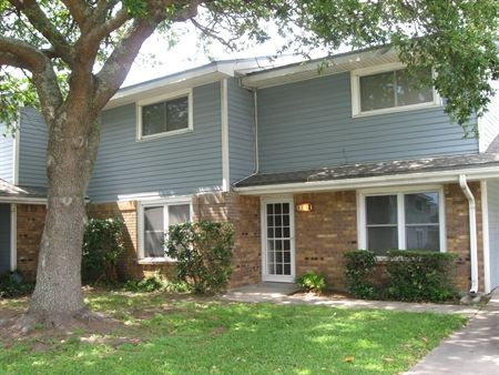 NSA JRB New Orleans – The Village at Federal City: 2-4 bedroom homes.