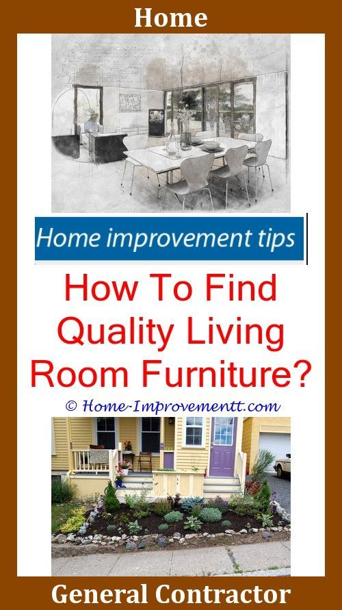 Diy Home Renovation House Improvement Shows How To Remodel Your