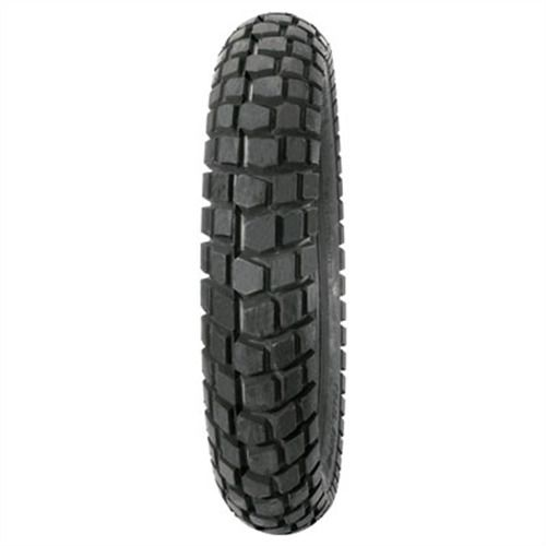 130 80 17 65h Bridgestone Tw42 Rear Motorcycle Tire 091401 Kawasaki Klr650 Etc Motorcycle Tires Motorcycle Parts And Accessories Bridgestone