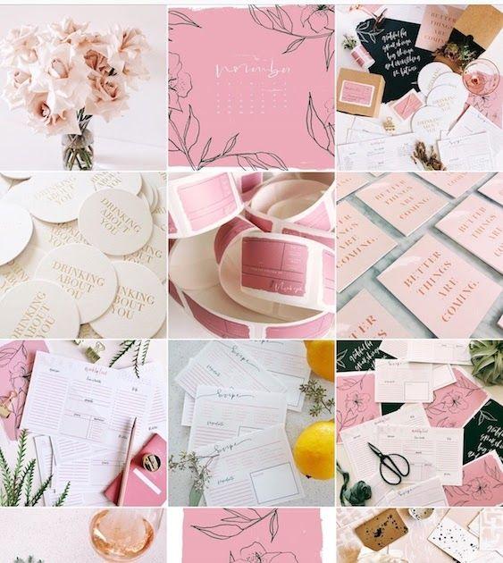 Aplikasi Foto Untuk Feed Instagram