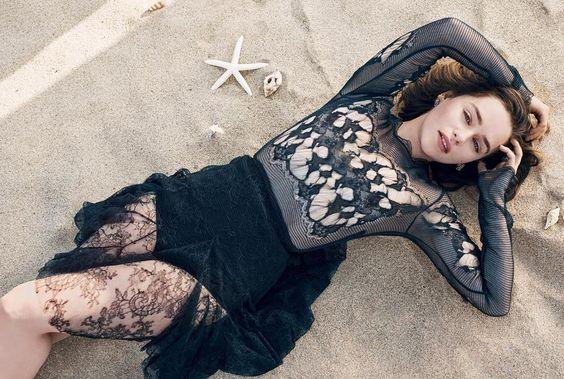 @emilia_clarke @leithclark @davidslijper @bazaaruk via @troy_wise @5by5forever #harpersbazaaruk #DavidSlijper #EmiliaClarke #LeithClark #ColinDonahue KevinRyan #MonikaBlunder #celebritystyle #celebrity #fashion #fashioneditorial #fashionphotography #editorial #photography #style #femalestyle #femalebeauty #beauty #luxury #summer2016 #ia #instalike #instastyle #instabeauty #instafashion #imageamplified #rickguzman #troywise