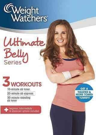 This exercise program offers a straightforward and comprehensive workout for the abdominal muscles.