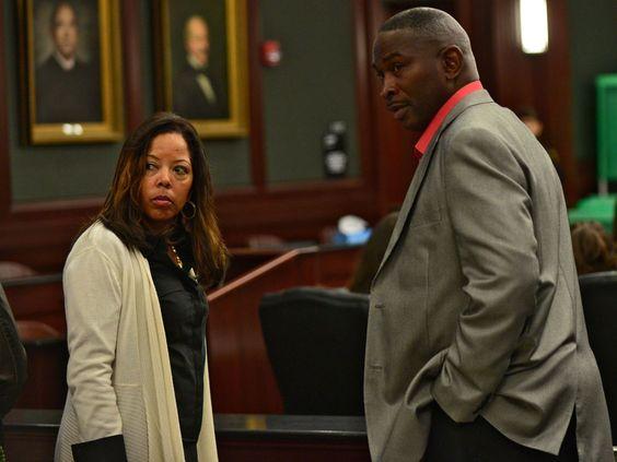Jordan Davis' parents prepare to accept whatever outcome awaits as second Michael Dunn trial nears end