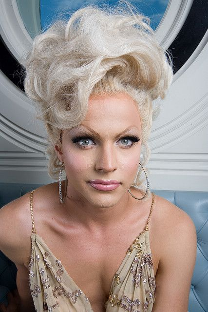 Courtney Act | Courtney act, Rupaul, Courtney