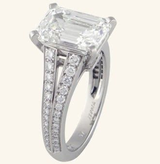engagement rings designer engagement rings sydney