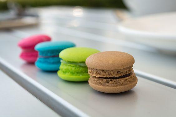 Sweeteners promote diabetes