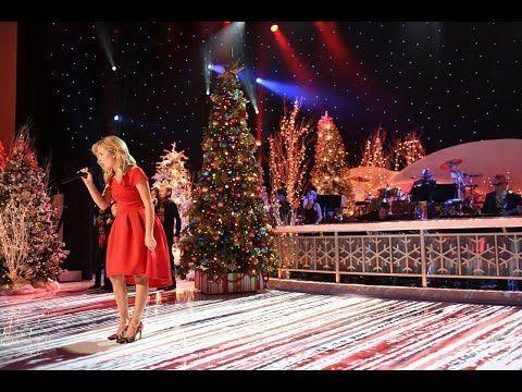 Darci Lynne My Hometown Christmas Trailer Youtube Christmas Trailer Youtube Stars America S Got Talent