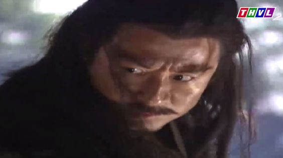 Xem Phim Tiểu Lý Phi Đao 1995 - Tieu Ly Phi Dao 1995