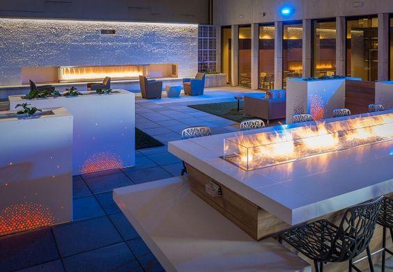 Seattle Hotels || HotelChatter