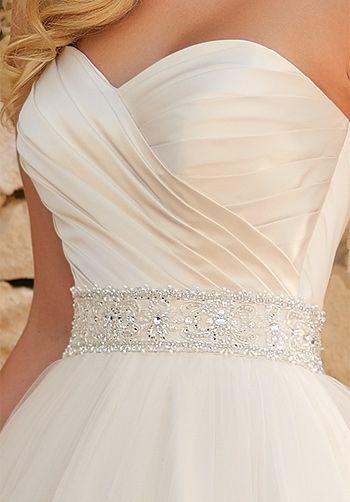 ::BrideBeautiful Atlanta's premier bridal shop - Bridal Home Page::  Places to visit in ATL