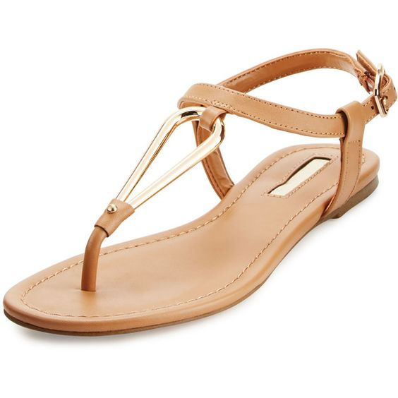 38 Casual Sandals For Women shoes womenshoes footwear shoestrends
