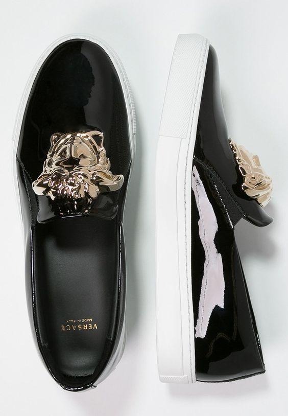 détaillant baf93 99d14 zalando chaussure homme mocassin