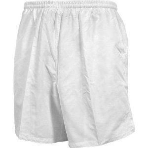 "Boast 6"" Microfiber Shorts: Boast Men's Tennis Apparel by Boast. $32.95"