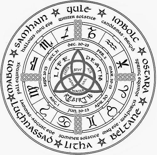 064dc2173310f8fc5a1dd30d4e8d0bf0 pagan holiday calendar academic calendar on 2016 2017 academic calendar template
