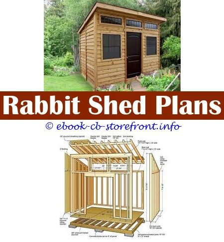 3 Buoyant Tips And Tricks Shed Plans 24 X 32 Shed Plans 24 X 32 Horse Shed Plans Shed Plans On Concrete Slab Mitre 10 Garden Shed Plans