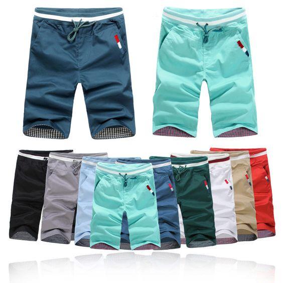 roupas calças baratos, compre loja de roupas de qualidade diretamente de fornecedores chineses de calça vermelha.
